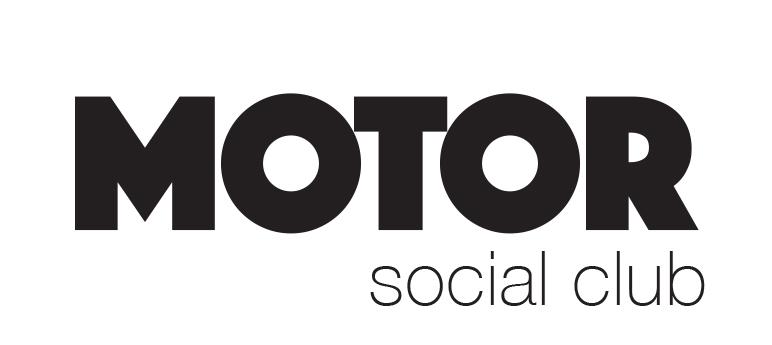 motor social club